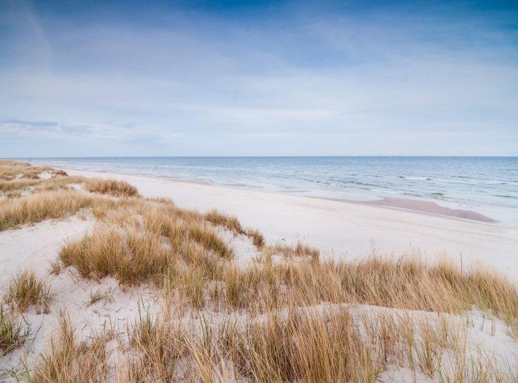 Bildresultat för stranden ljunghusen