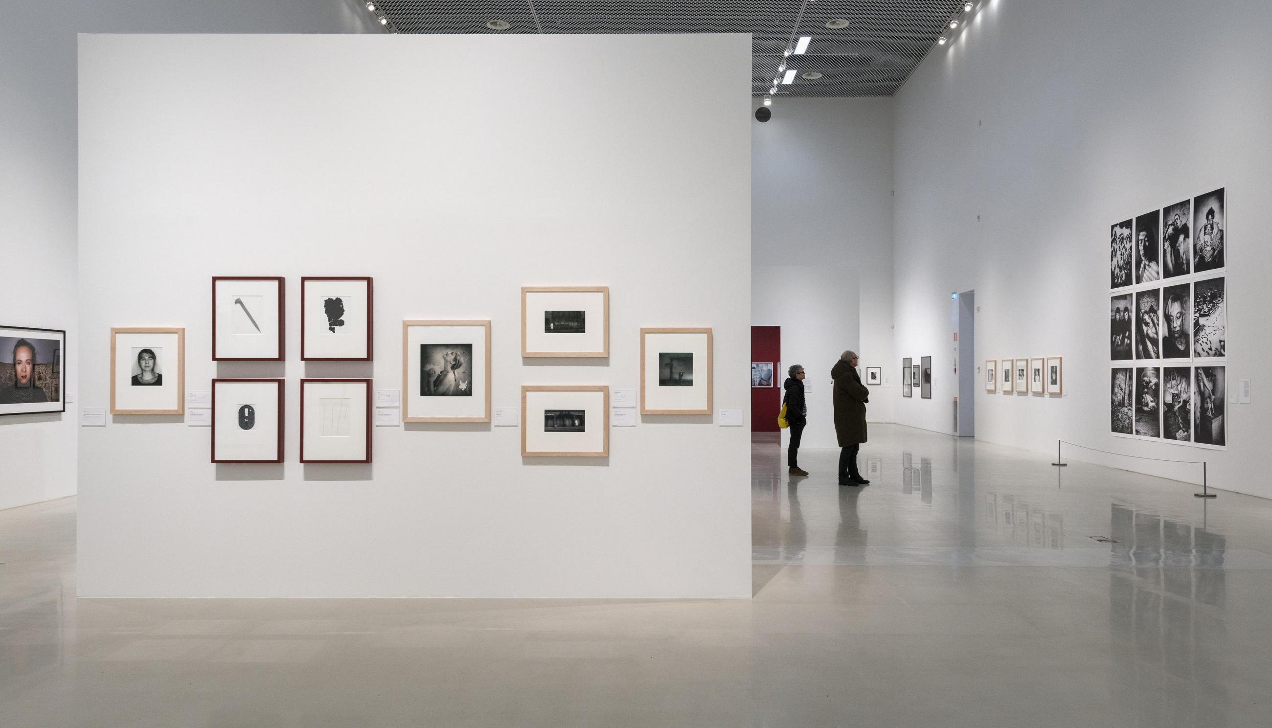 Contemporary Art Museums Visit Skne