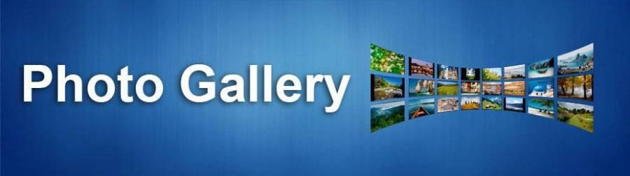 Soo Valley Photo Gallery