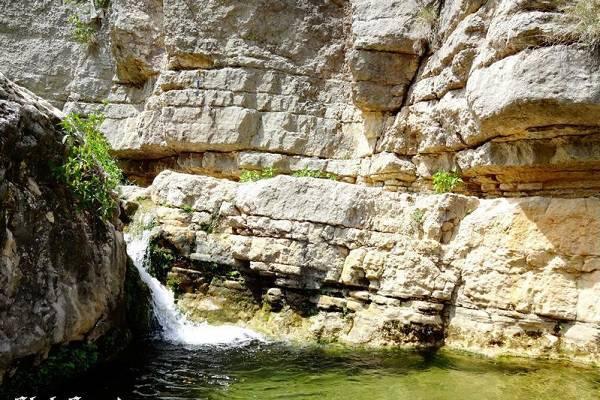 Neeli Dhun Soon Valley
