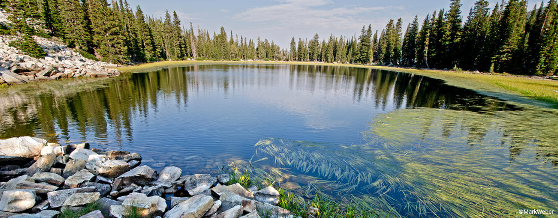 Based in twin falls, idaho, asthma & allergy of idaho & nevada offers multiple locations and convenient hours. Independence Lakes - Visit Southern Idaho