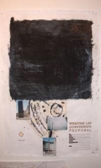 steve-lambert-lawrence-livermore-finished-03