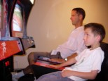 09-kid-plays-dad