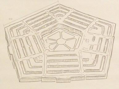 pentagon-closeup