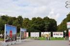 Art_Moves_billboard2