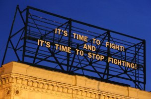 its-time-to-fight-billboard