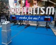 lambert_capitalismTF-40