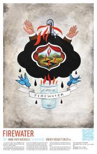 4_PEAK_Firewater