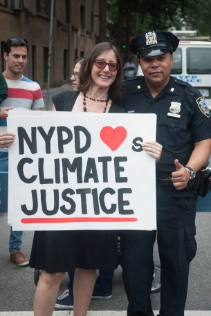 NYPD_hearts_climate_justice-2