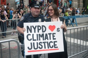 NYPD_hearts_climate_justice-3
