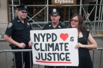 NYPD_hearts_climate_justice-9