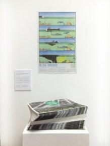PEAK Public Energy Art Kit Steve Lambert