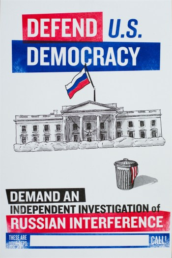 Defend_Democracy_Print-7233 1