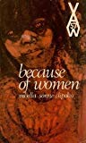 Because of Women