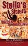 Stella's Sisters: Voices From Moldova