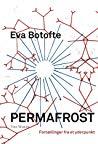 Permafrost – Fortællinger fra et yderpunkt