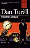 Mord i mørket: Kriminalroman (Mord i mørket)