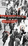 Los informantes (The Informers)