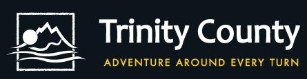 Visit Trinity County California