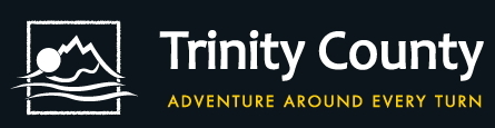 Visit Trinity County California