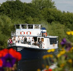 Severn_Leisure_Cruises