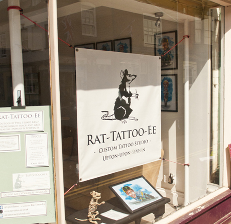 Rat-tattoo_ee