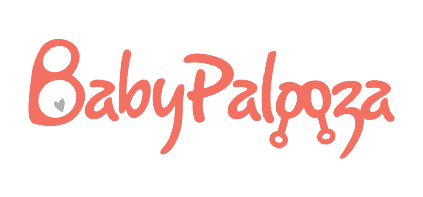 Baby Palooza Magazine