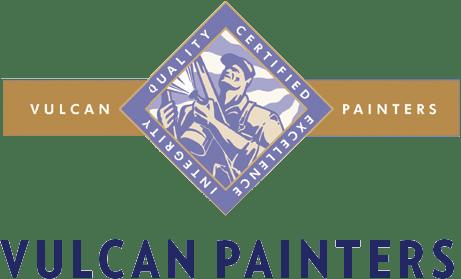 Vulcan Painters Inc.