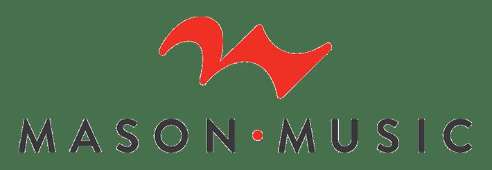 Mason Music