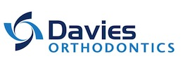 Davies Ortho