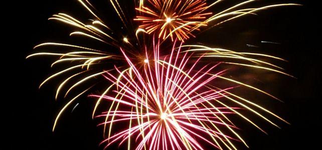 Independence Day Celebration Set for July 3