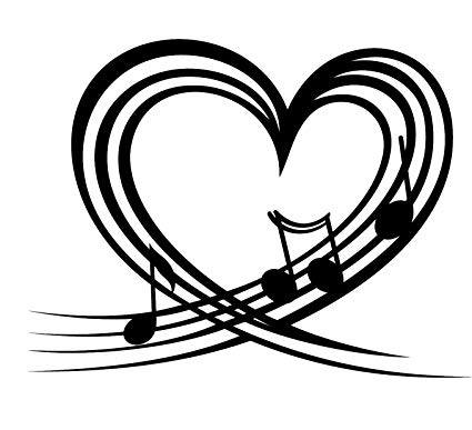 Music Across the Sound Benefit Concert for Ocracoke Island Arts Community