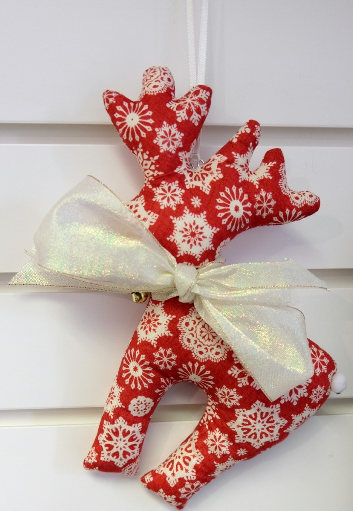 all-i-want-for-christmas-wayland-dragonfly-gallery-3