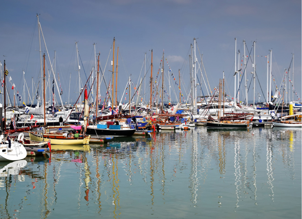 VIOW-FoS-harbour1