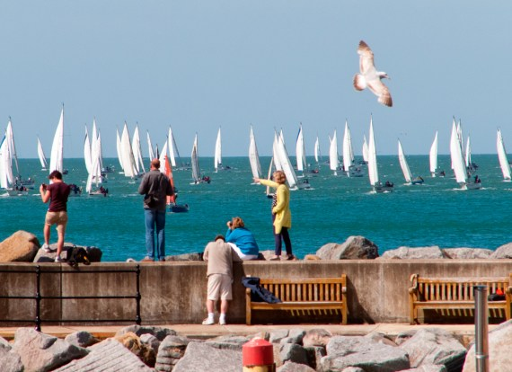 VIOW-FoS-sailing2