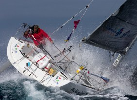 VIOW-FoS-sailing4