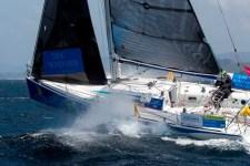 VIOW-FoS-sailing5