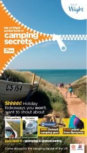 camping image
