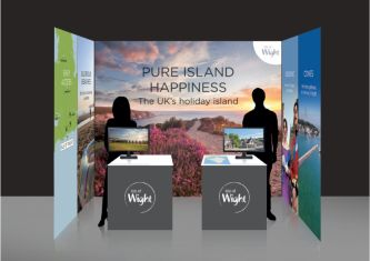 wtm-stand