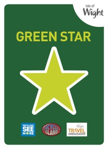 viow-greenstar-logo-full-version
