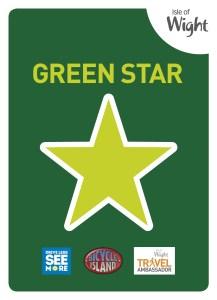 viow-greenstar-logo-full-version