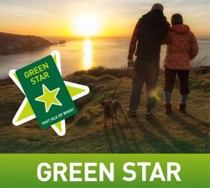 greenstar-advert