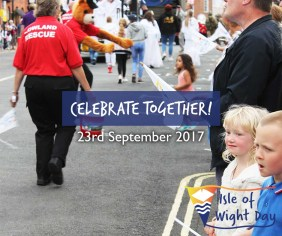 iow-day-facebook-celebrate-together