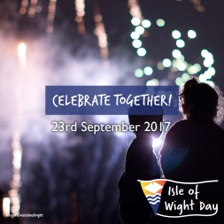 iow-day-instagram-celebrate-together