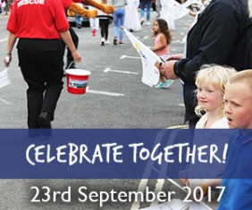 iow-day-mpu-celebrate1