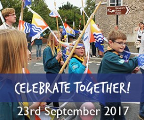 iow-day-mpu-celebrate2