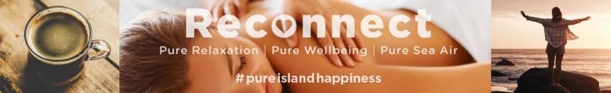 Wellbeing_WBC