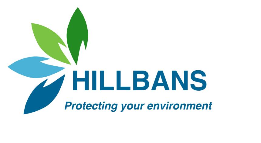 Hillbans Embroider Logo.png