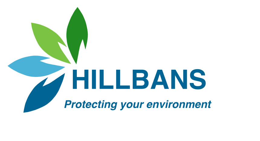 Hillbans Embroider Logo.png