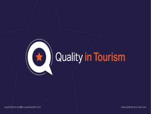 Quality in Tourism presentation.png